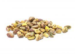 pistacchio al naturale